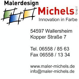 michelsdesign